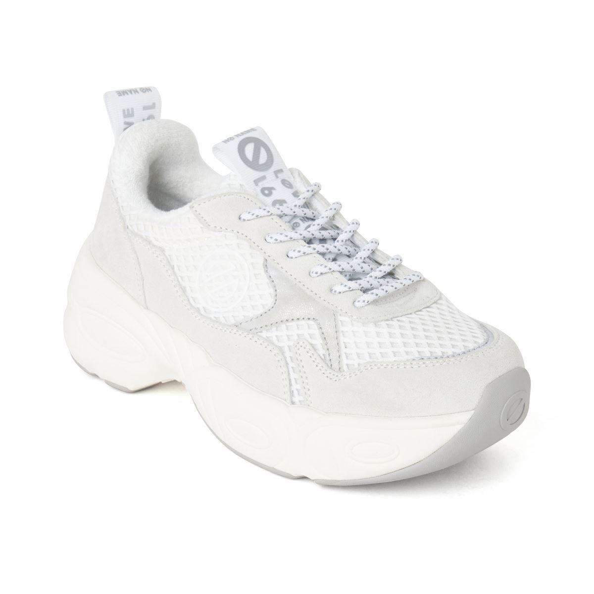 NITRO-01187-WHITE ニトロ ホワイト