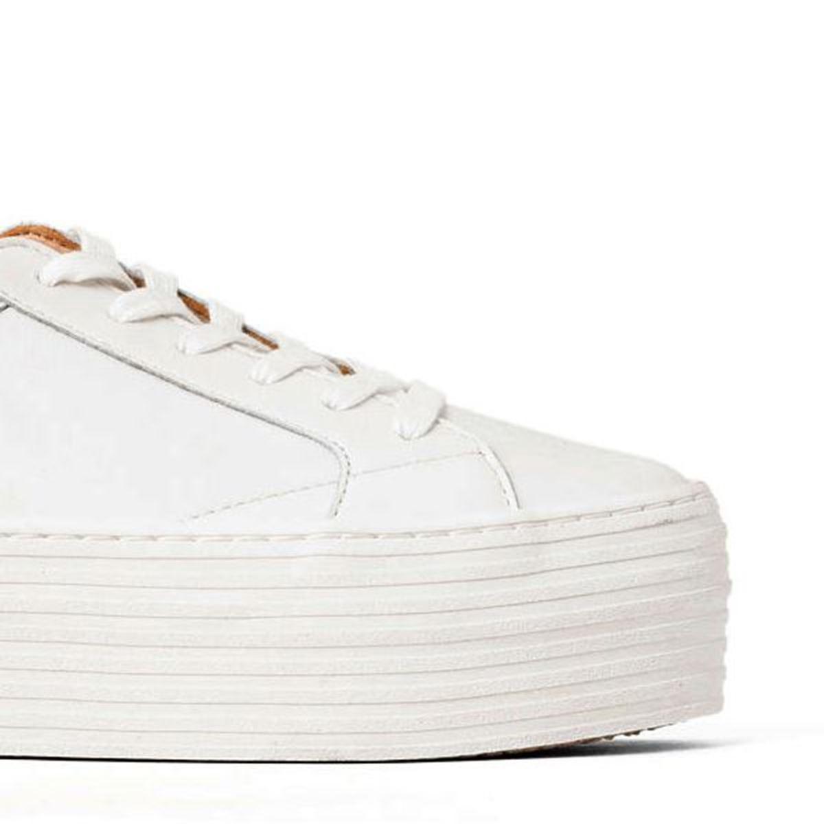 [新入荷]SPICE-11170-WHITE スパイス ホワイト