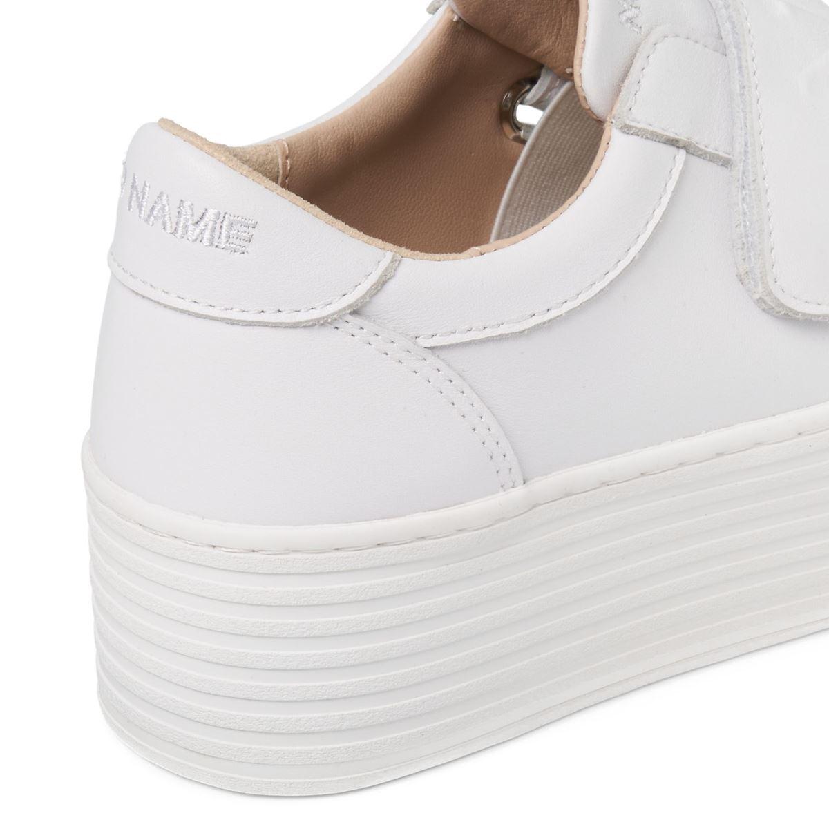 SPICE-11250-WHITE スパイス ホワイト
