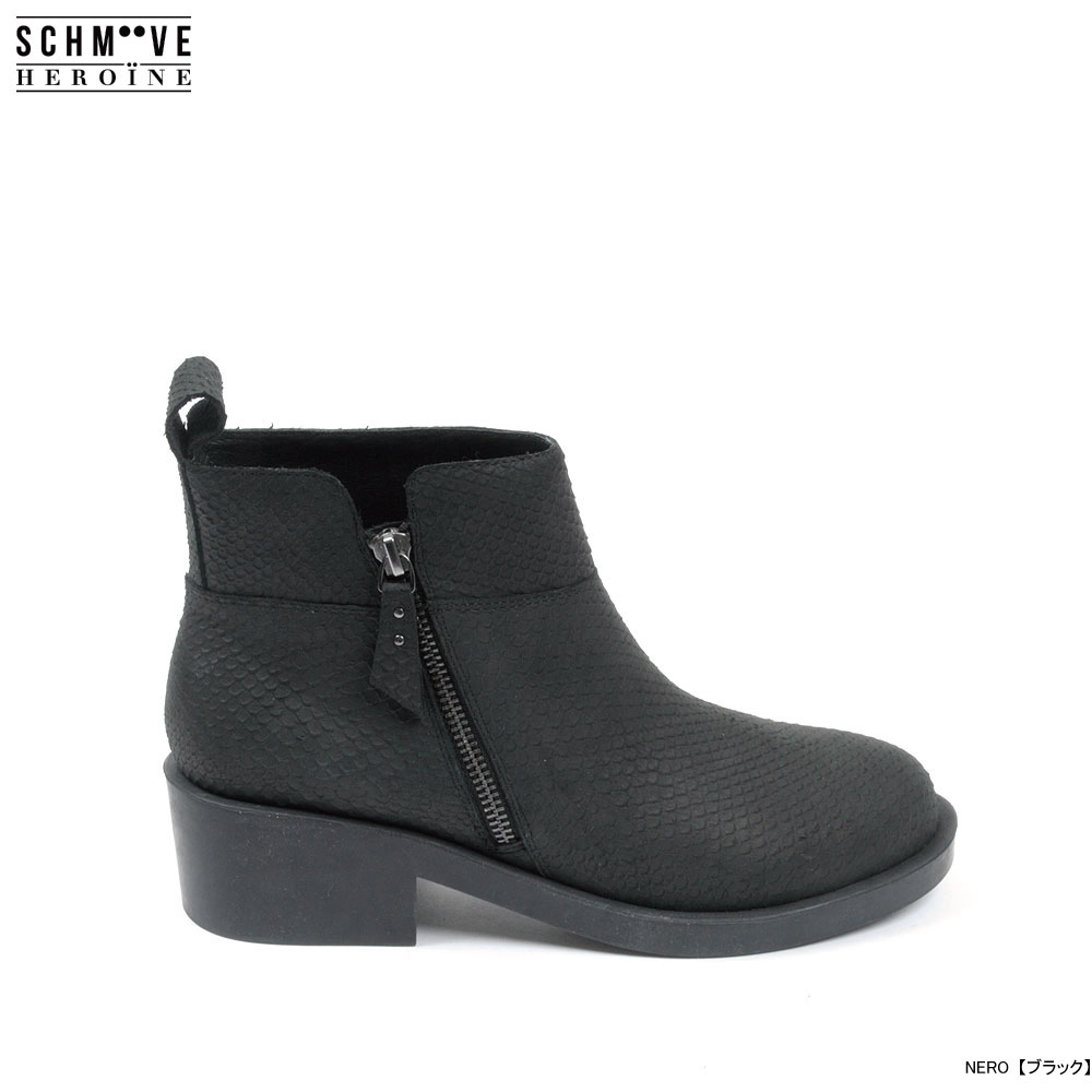 [30%OFF]SCHMOOVE[シュームーブ]INTIAL-520144[ブーツ]