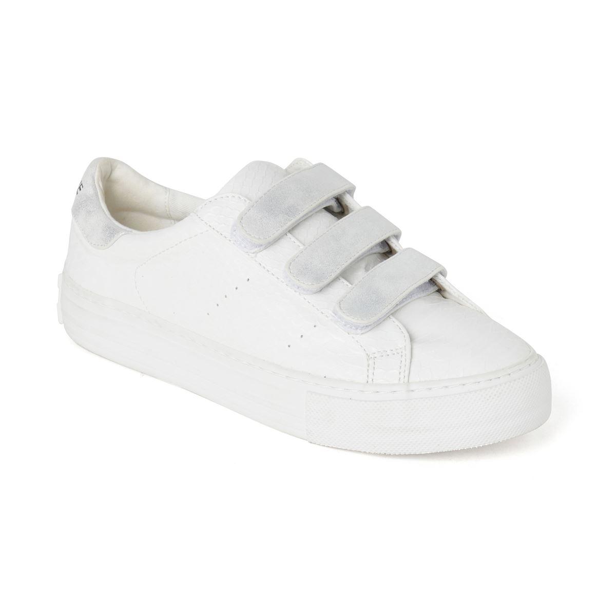 [30%OFF]NO NAME ノーネームARCADE-01244-WHITE アルカデ ホワイト