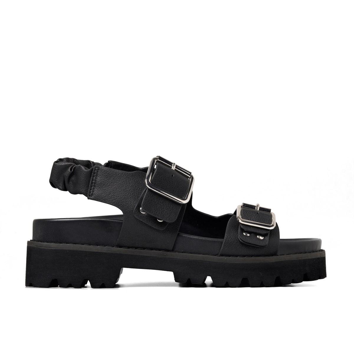 [新入荷]JUNE-11258-BLACK ジューン ブラック