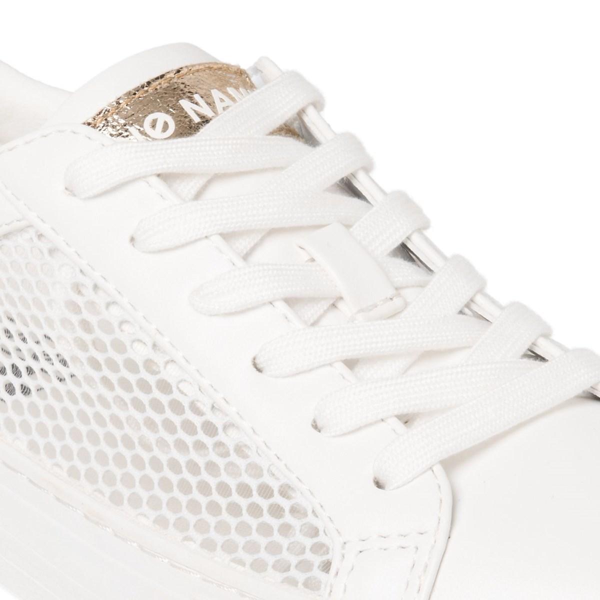 [50%OFF]ARCADE-11133-WHITE アルカデ ホワイト