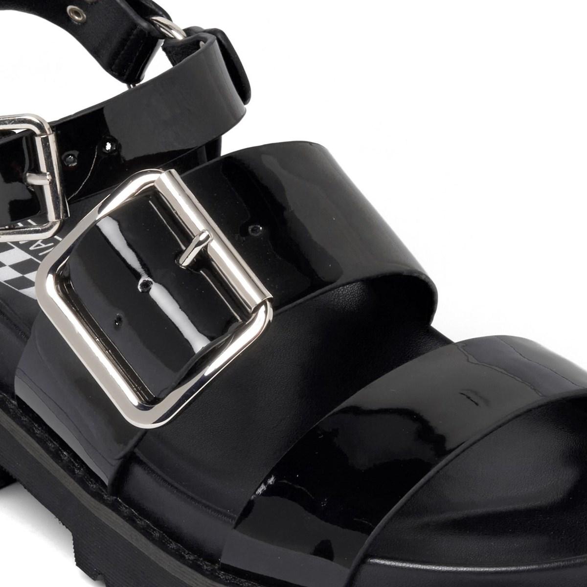 [新入荷]JUNE-11581-BLACK ジューン ブラック