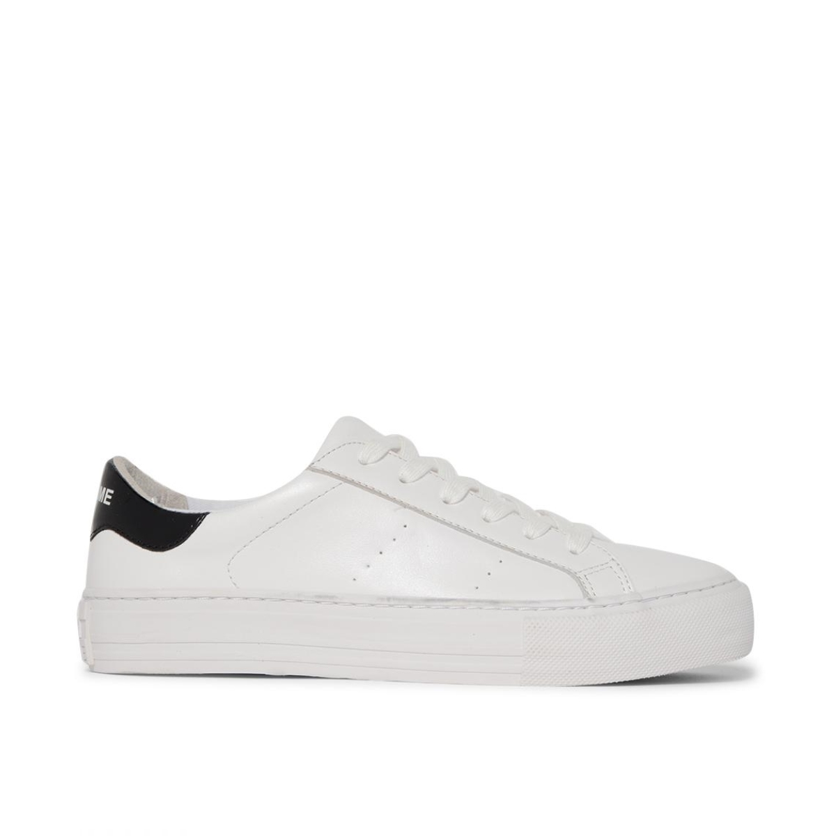 ARCADE-11150-WHITE アルカデ ホワイト