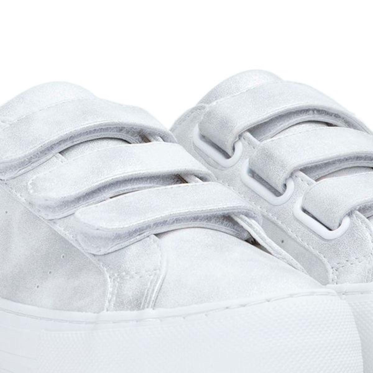 ARCADE-11220-WHITE アルカデ ホワイト