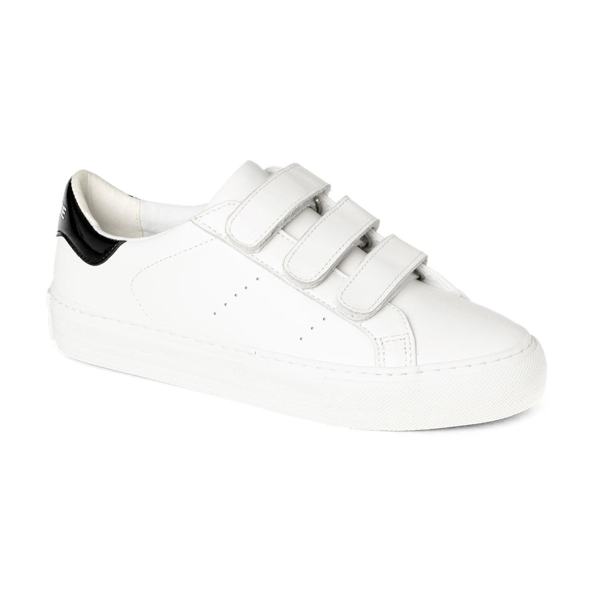 [新入荷]ARCADE-11250-WHITE アルカデ ホワイト