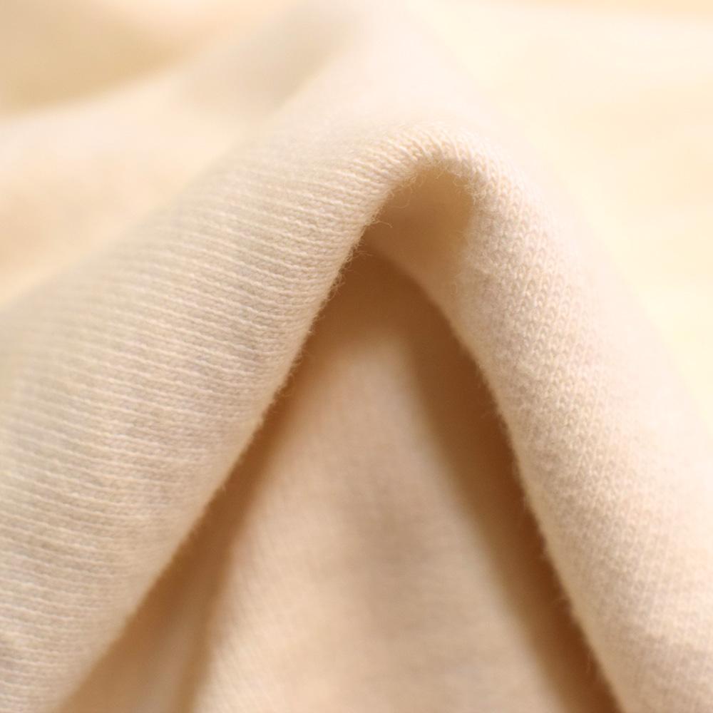グッドオン GOODON ショートスリーブテリーシャツ P-ナチュラル