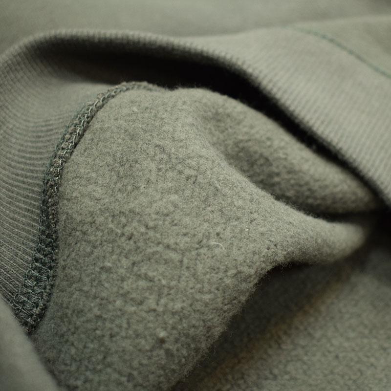 オフィシャルチーム ONE POINT LOGO スウェットシャツ 1221115