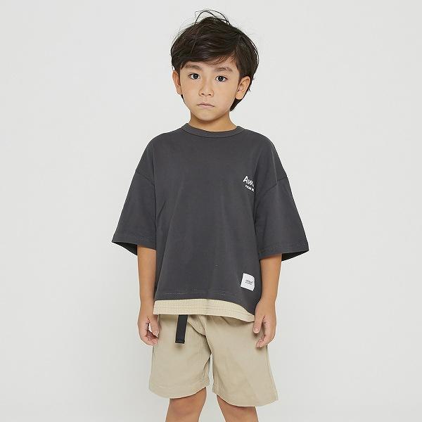 ジェネレーター Away Tシャツ 901409