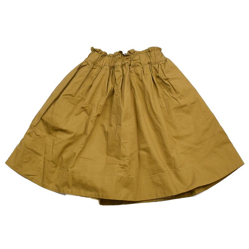 セラフ リバーシブル スカート 418051
