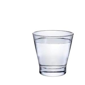 吸着型ヒアルロン酸液