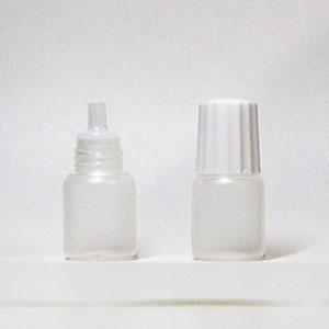 点眼容器(3ml)
