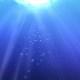 [天然水]海洋深層水