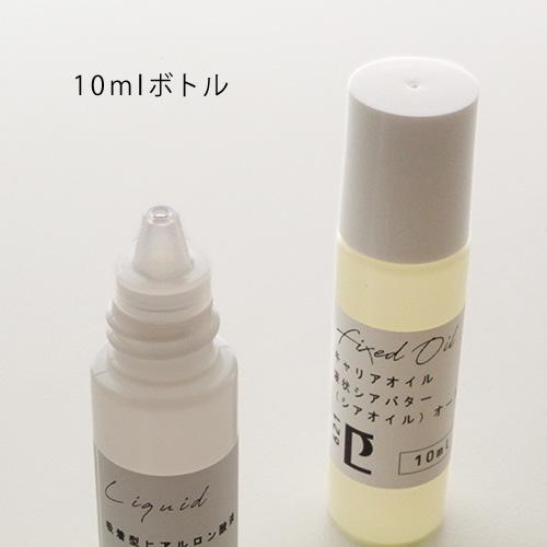 高濃度トラネキサム酸10%