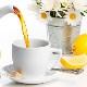 [フレグランスオイル]紅茶