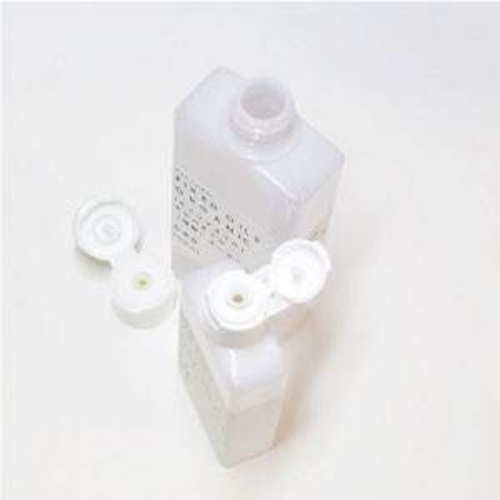 フラーレン化粧水