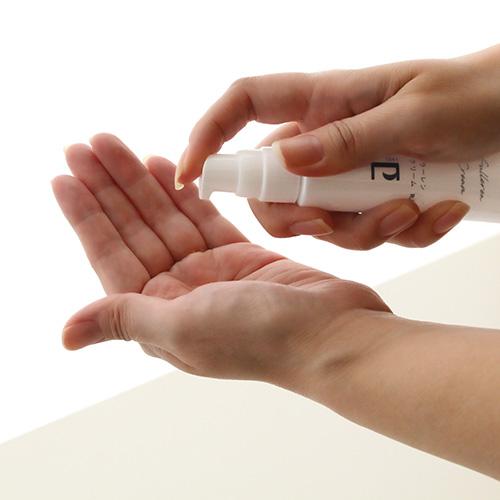 ナールスゲン化粧水100ml&ナールスゲンクリーム50gセット