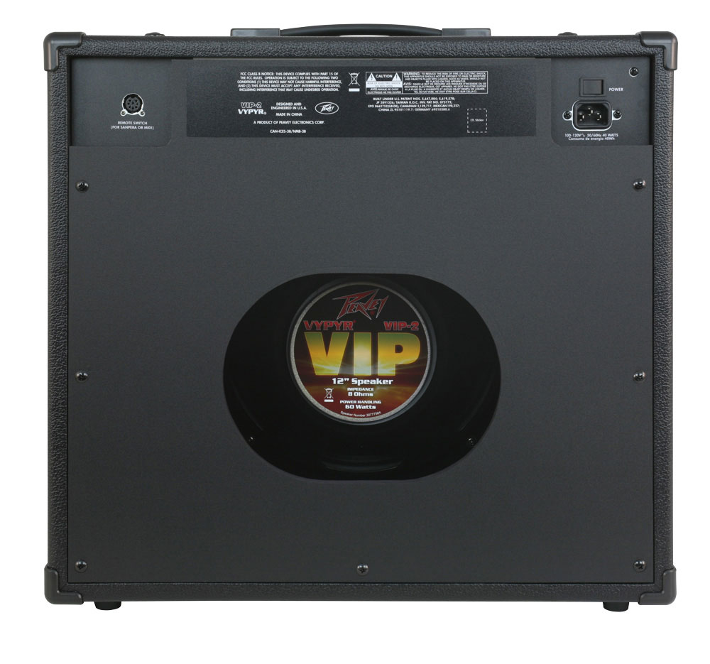 Vypyr VIP 2