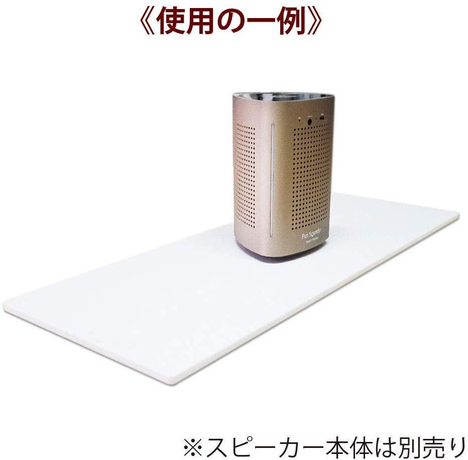 Heart Shaker 専用振動板 Large【在庫有り即納】