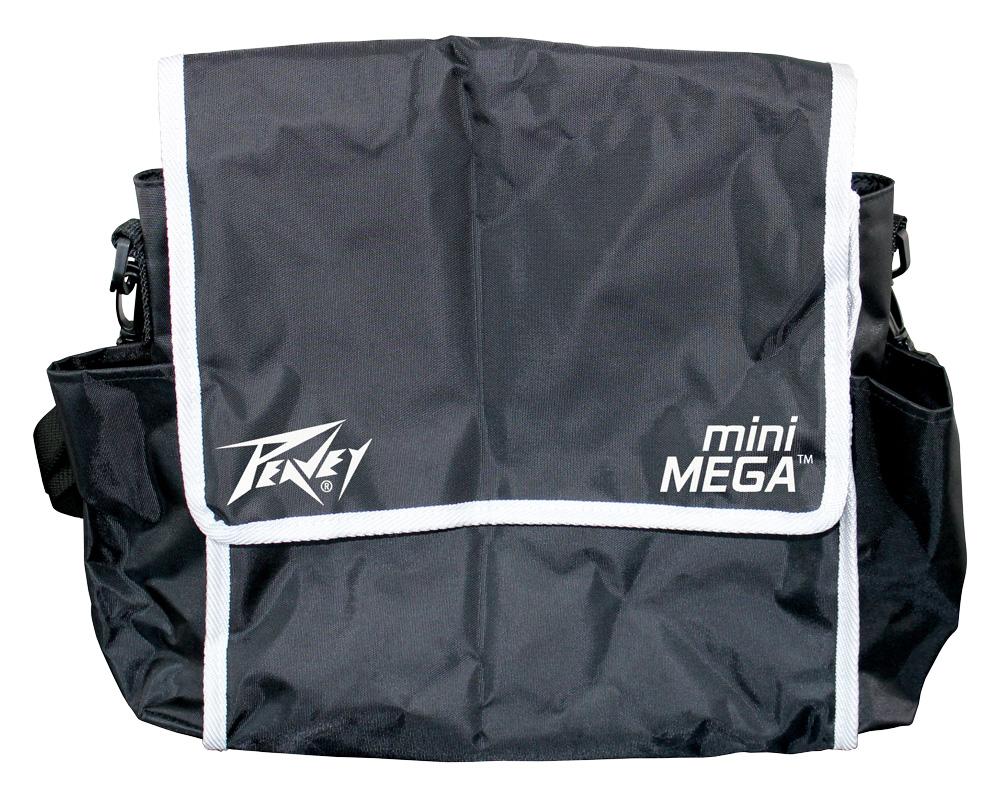 mini MEGA 1000【在庫有り即納】