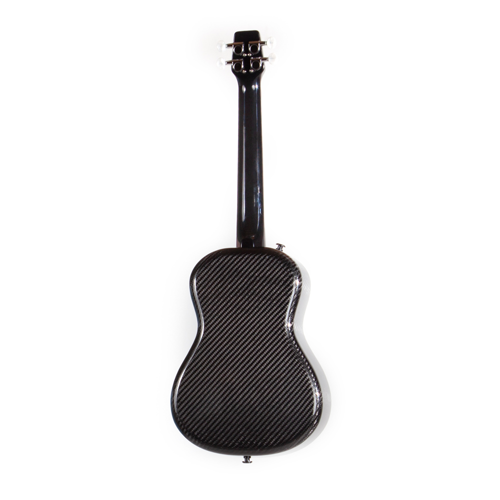 Acoustic Ukulele