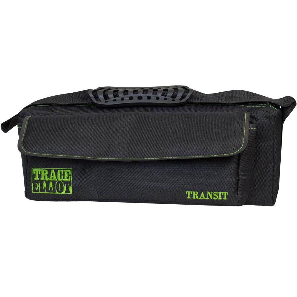 Transit A【在庫有り即納】