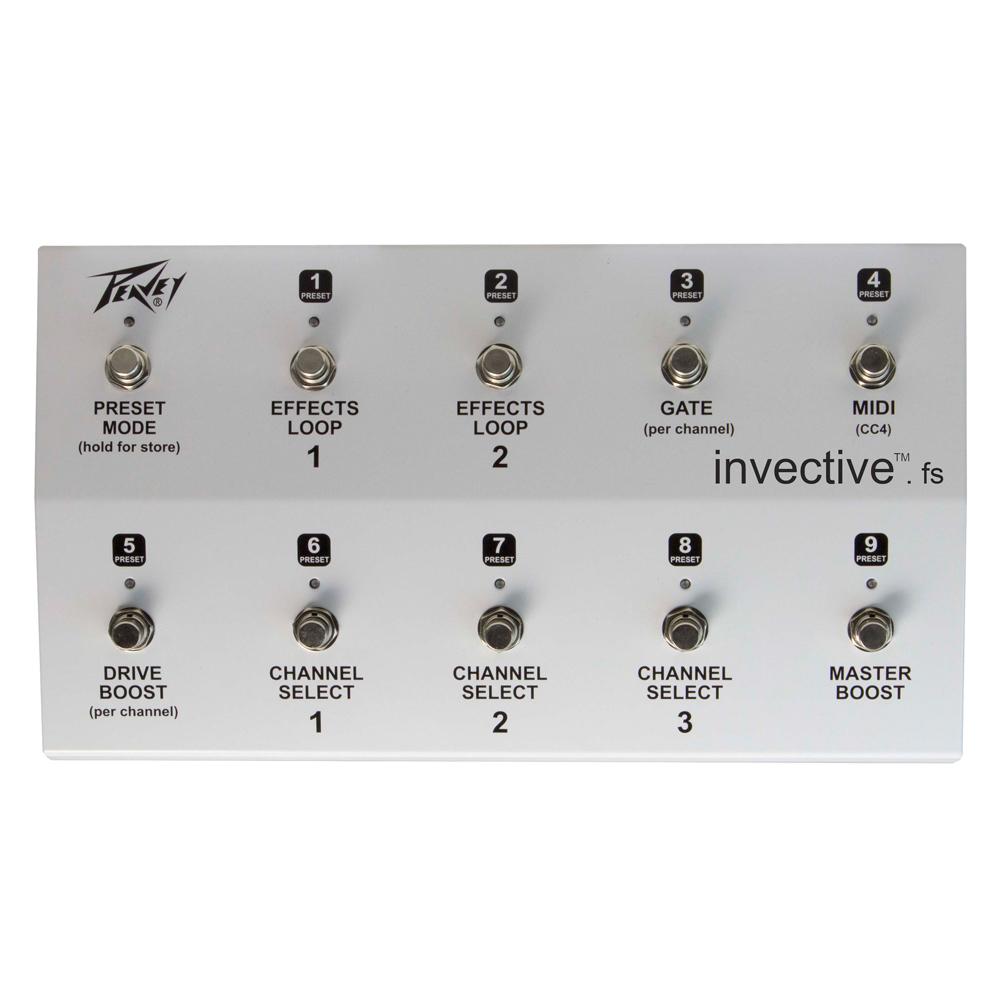 invective.120 Head 【次回納期未定・ご予約受付中】
