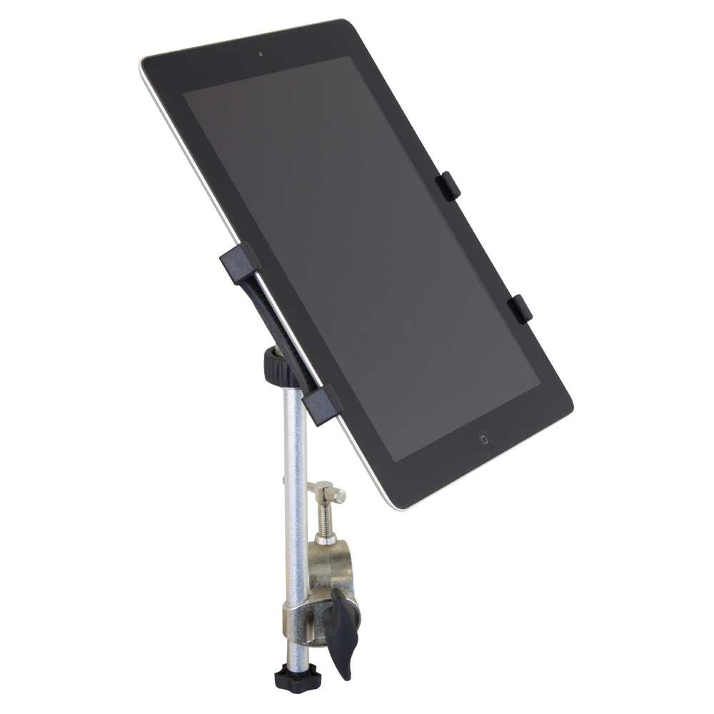 タブレットホルダー Tablet Mounting System II