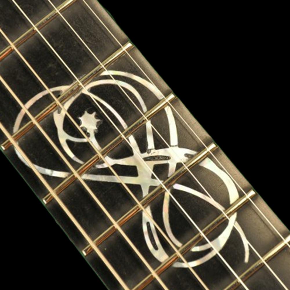 My6 Infinity / Tremolo