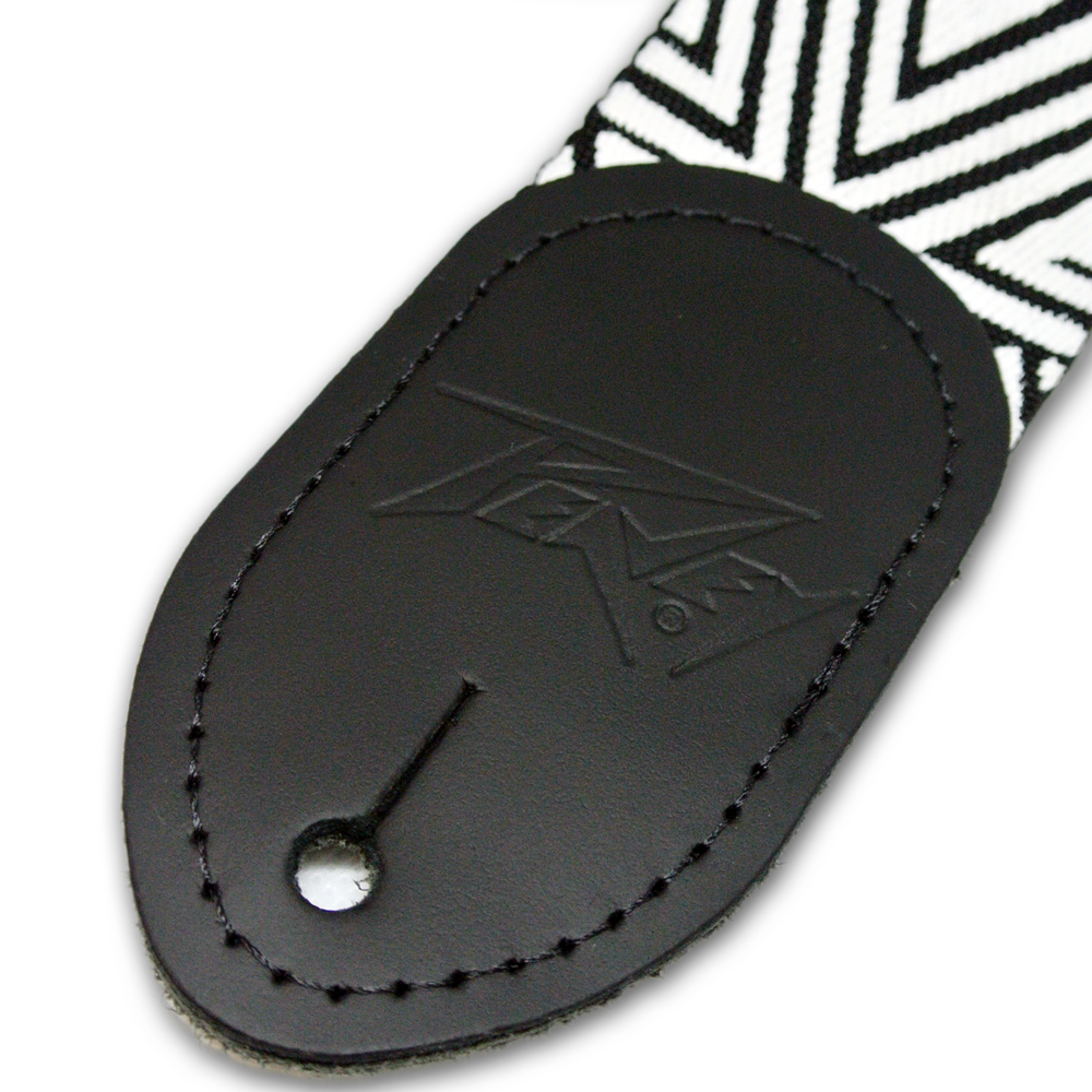 """2"""" Poly Triangle Strap"""