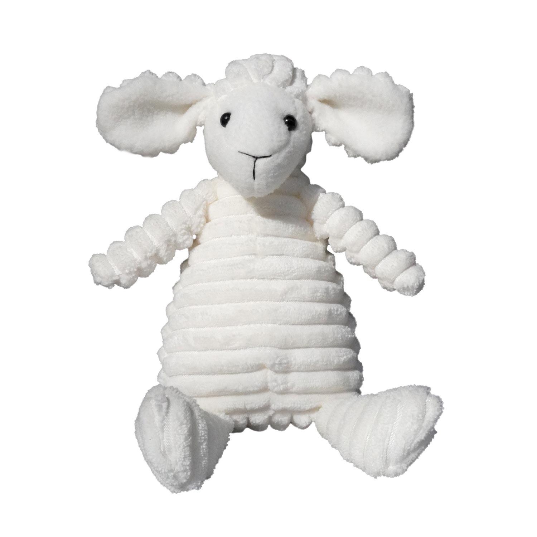SHEEP DOGTOY