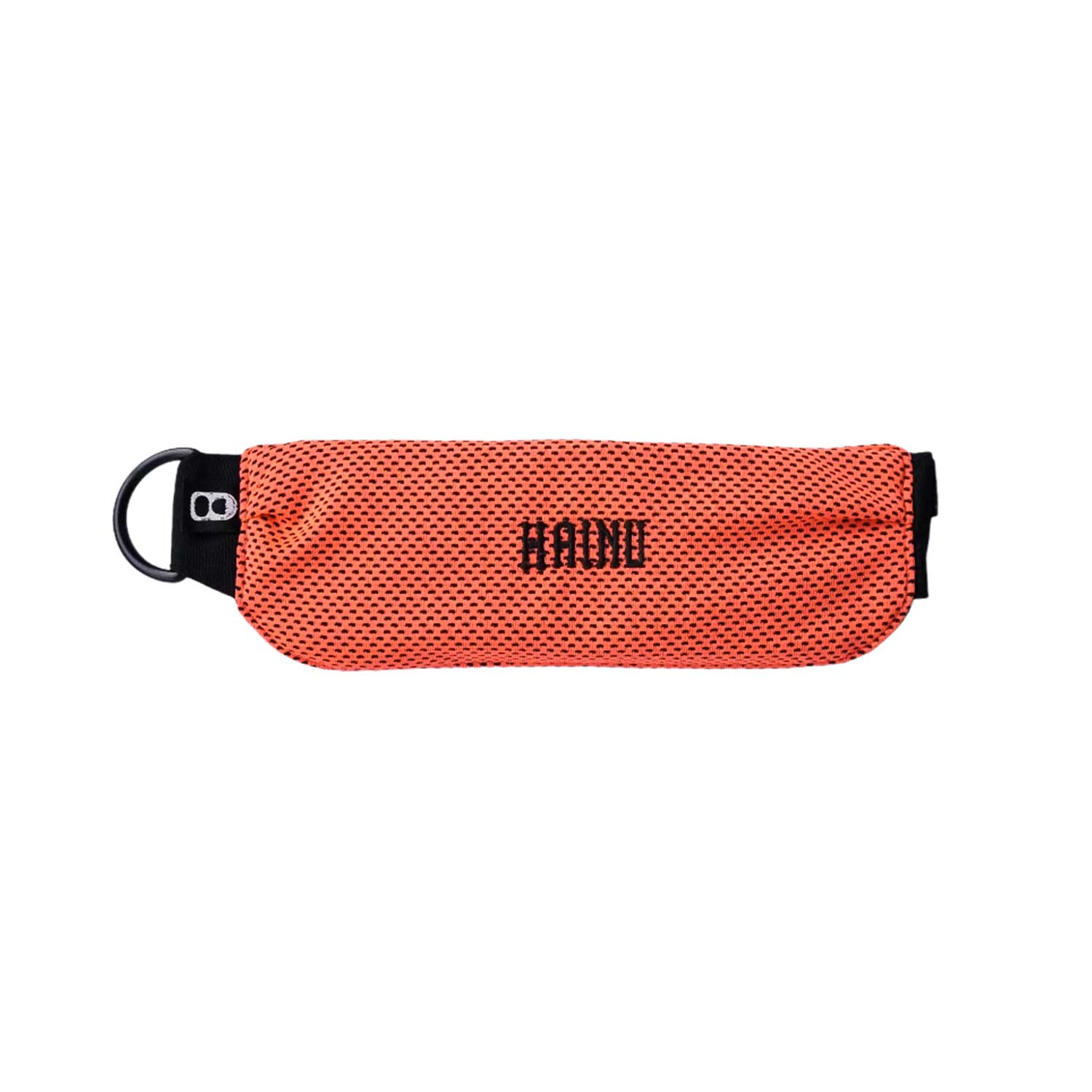 COOL NECK BAND - ORANGE