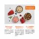 【メール便】【21g×6袋】インスティンクト Raw Boost Mixers  モビリティサポート (犬・ドッグ)