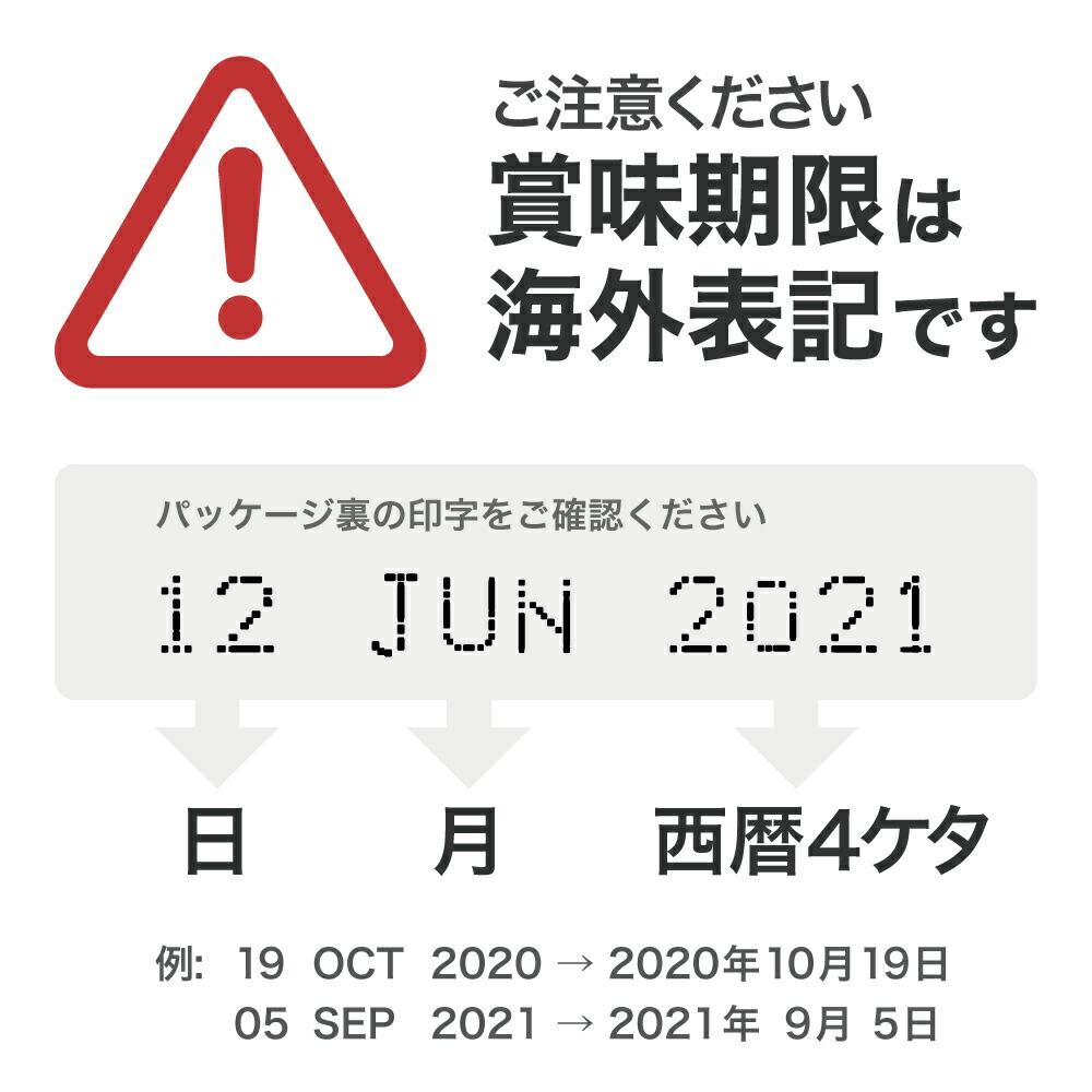 アカナ レジオナル パシフィカドッグ 2kg (犬・ドッグ)[正規品]