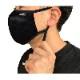 立体紐調整メッシュマスク(WEB限定)