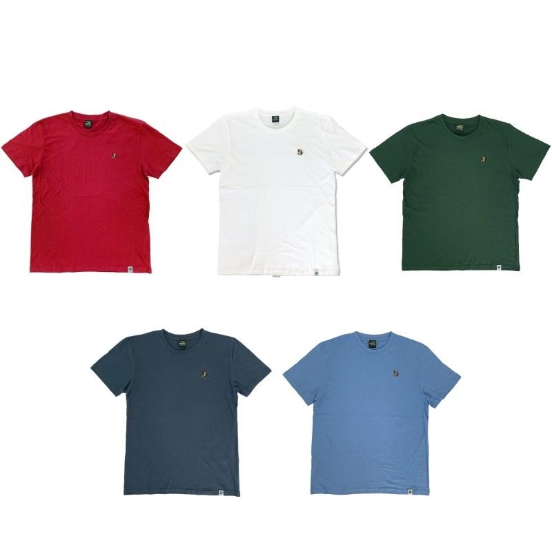 TUCA Tシャツ(WEB限定)