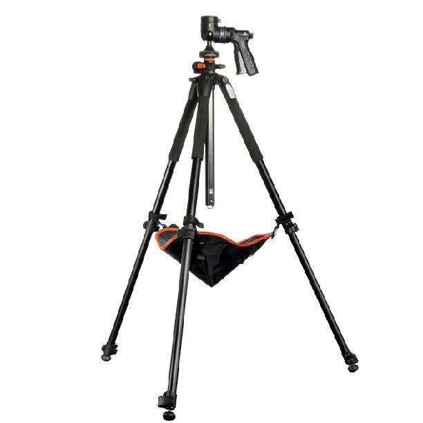 VANGUARD(バンガード) Alta Pro Kit(アルタプロキット) 263AGH