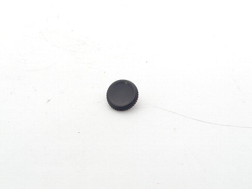 ソフトシャッターボタン