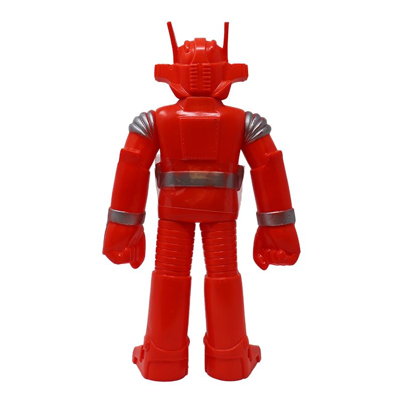 『スーパーロボット』マッハバロン(大)