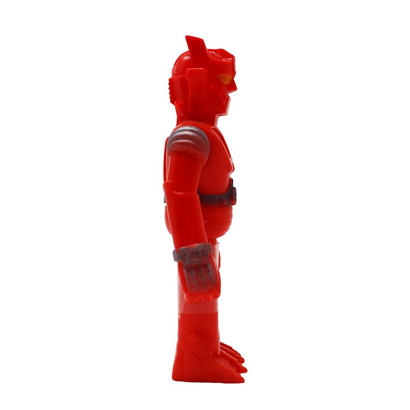 『スーパーロボット』マッハバロン(小)