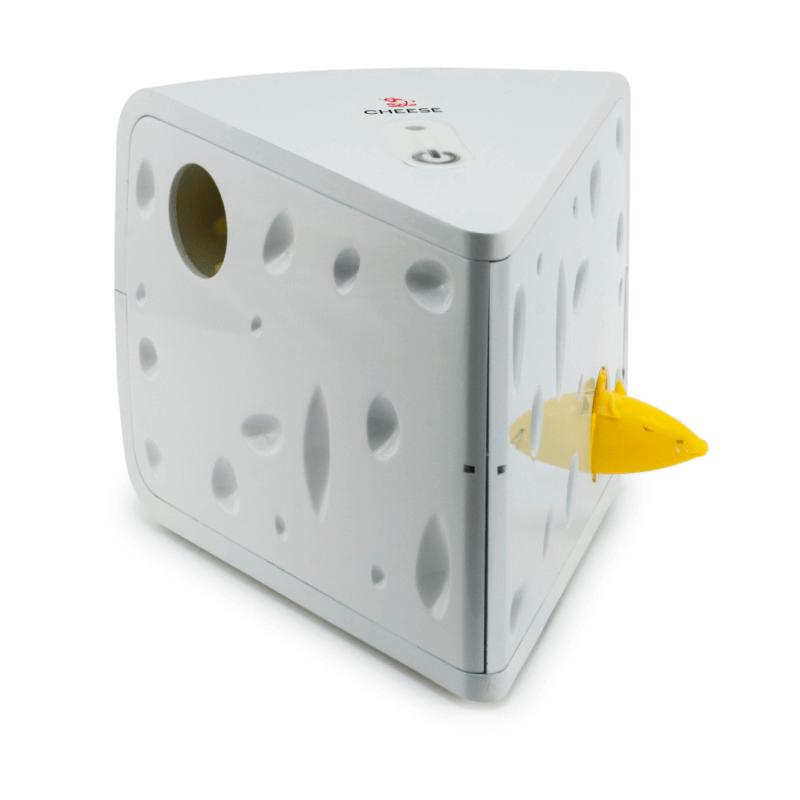 フローリーキャット チーズ