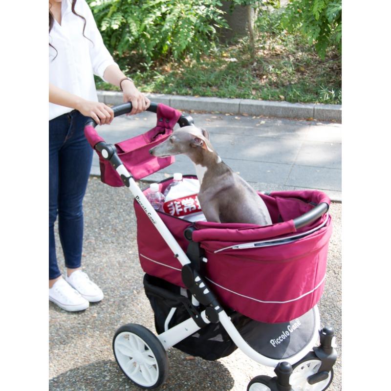TANTO�【Piccolo cane】