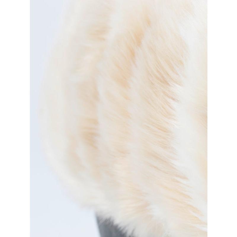 LETTO【Piccolo cane】
