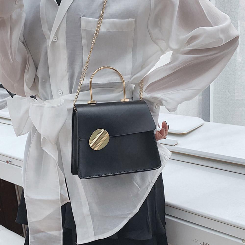ショルダーバッグ レディース 斜めがけバッグ 大人 革 鞄 小さめ 軽量