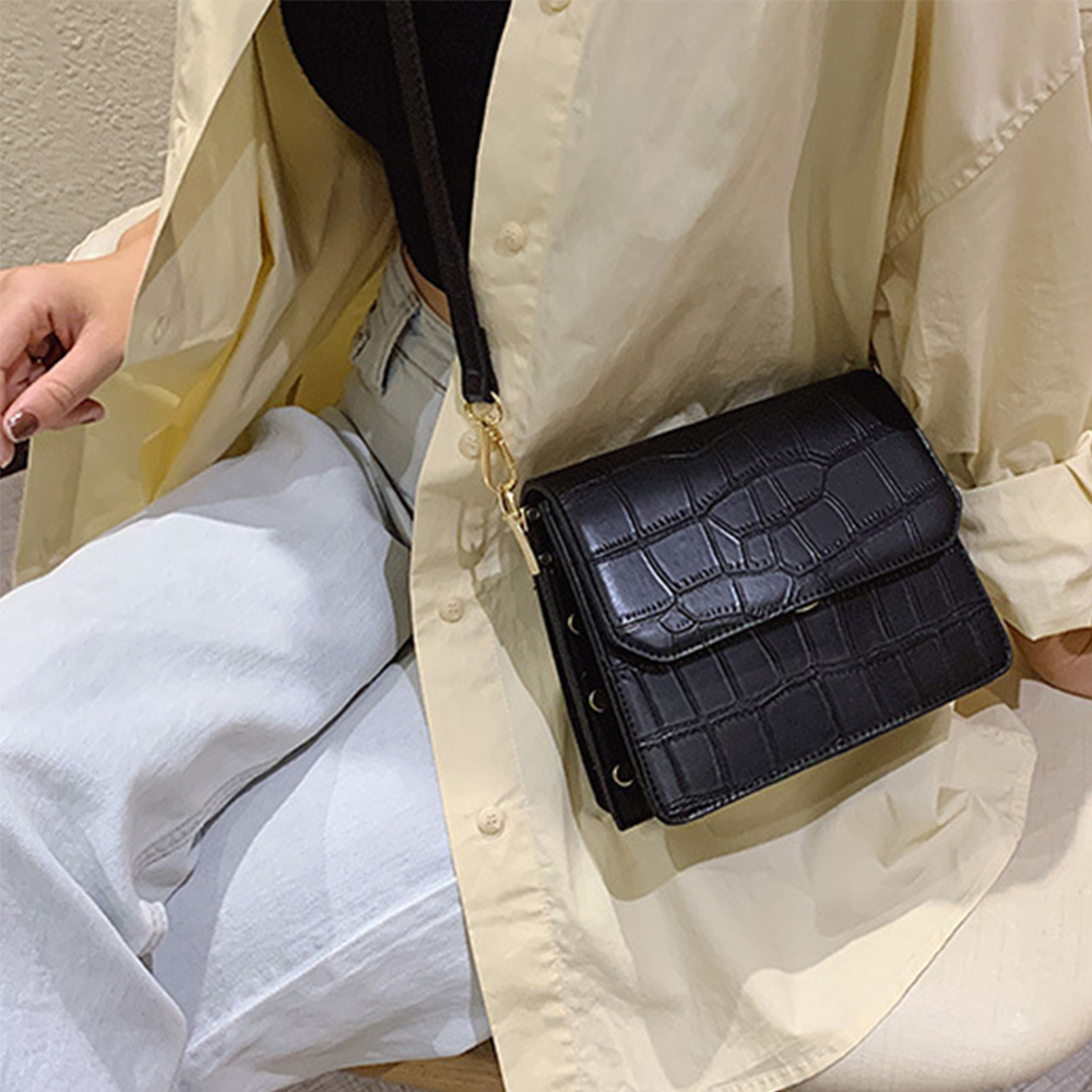 ショルダーバッグ レディース 斜めがけバッグ バッグ 肩掛け 鞄 上品質 通勤 シンプル