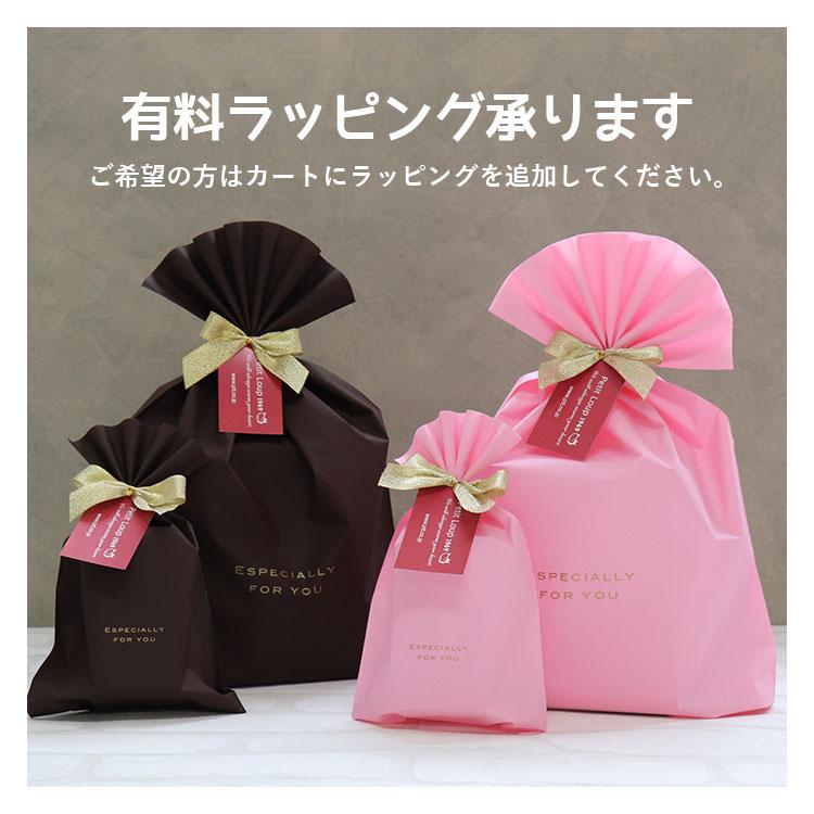夫婦守ドレス&タキシード 【別オプション名入れ可】