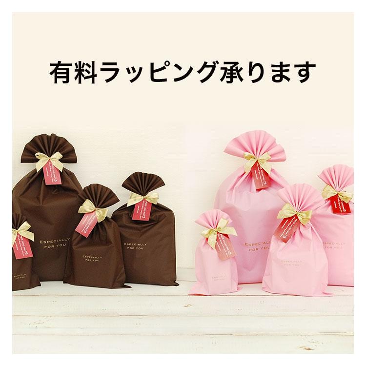 TB バンダナ付きボーダーワンピース【メール便対象商品】  (12cmぬいぐるみ用)