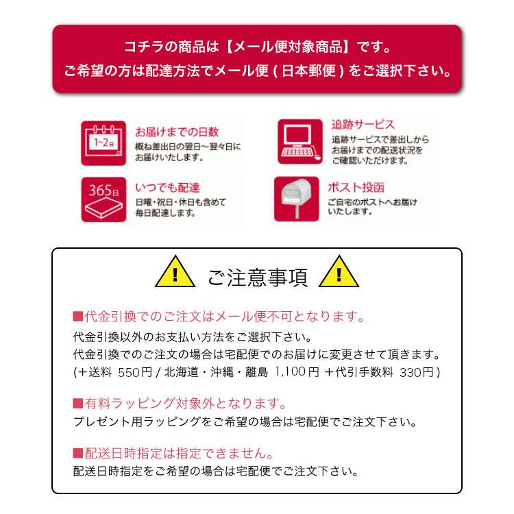 【メール便対象商品】ダウンベストセットOR【DSサイズ 身長40cm】