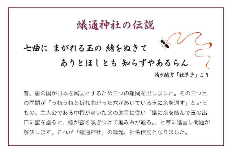 安産祈願バニー 【別オプション名入れ可】